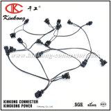 Kinkong подгоняло тень BMW S1000rr Quickshifter проводки провода