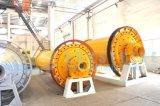 Máquina de moedura do moinho de esfera do equipamento de mineração da areia da rocha