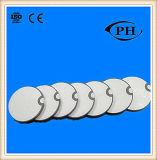 Elemento piezoeléctrico de cerámica para encendido