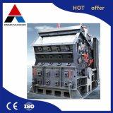 광업 (PF-1210)를 위한 최신 판매 충격 쇄석기
