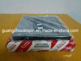 08974-00820 zerteilt Auto Luft klimatisierten Filter
