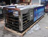 Fabricación profesional de China de la buena del precio de hielo máquina del polo