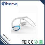 Drahtloser Bluetooth V4.1 Kopfhörerunsichtbarer Stereoneckband-Kopfhörer mit Mic