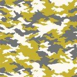 Projeto novo matéria têxtil nacional impressa de China da tela (SZ-0019A)
