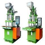 Vorm die de Verticale Plastic het Vormen van de Injectie Fabrikant van de Machine leveren