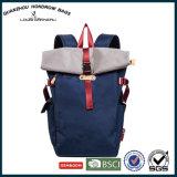 Backpack Sh-17070203 плеча Parker школы отдыха 2017 конструкций двойной