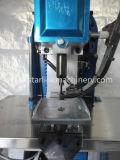 Starlink calza la sola máquina principal del remache