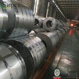 Bobina d'acciaio del galvalume dello strato del tetto delle lamiere di acciaio di Alumzinc Q195 Dx51d