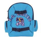 Saco de escola grande para trouxa Backpacking do dia das ferramentas da faculdade a multi