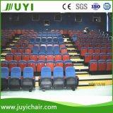 Chongqing 본래 철회 가능한 착석 시스템 망원경 Bleacher Jy-765