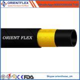 Tubo flessibile idraulico di gomma del creatore SAE100 R1 del condotto del tubo flessibile