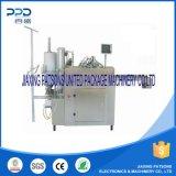 Maquinaria de empacotamento de limpeza dos Wipes de Aclohol da manufatura profissional de China