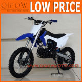 Venta caliente Crf110 Estilo 140cc Pit Bike