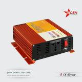 DM-700W 12V/24V/48V USB 5V 2A van Net gelijkstroom aan AC Gewijzigde Omschakelaar van de Macht van de Golf van de Sinus