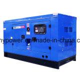 10kVA к генератору дизеля 1250kVA звукоизоляционному Cummins