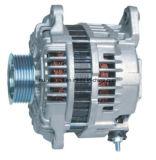 Автоматический альтернатор для nissan-Cefiro, 23100-5y700, Lr1110-709b, 23100-Cn100, Lr1110-705, 23100-9y500, 12V 110A