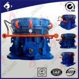 縦の製造所の減力剤Jmlx170