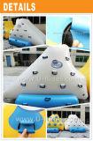 Оборудование для игры в воду Inflatable Iceberg для детей и взрослых