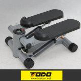 ODM-Gymnastik-Geräten-Jobstepp-Übungs-Ministepper