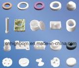 Accessori di ceramica personalizzati ad alta densità della tessile