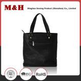 Nouvelle sac à main Lady Shoulder Bag Tote Purse Femme Messenger Hobo Crossbody Bag