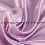 Красивейшая ткань Ployester с совершенным ценой и хорошим качеством