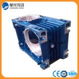 Caja de la caja de engranajes nrv / Rmrv aluminio