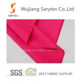 "C1161 100% Polyester 40/34 Brgtx40/34 Brgt 266X114 82gr/Sm 58 "" P/D+Cal+Wr C6"