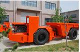 De nieuwe Vrachtwagen van de Mijn van 15 Ton voor Verkoop