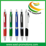 Crayon lecteur promotionnel de drapeau