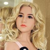 Новая головка куклы влюбленности верхнего качества для продуктов устно секса
