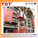 """Vendas quentes! ! Peças sobresselentes da grua N do edifício da série do Sc de """"Tdt"""" da fábrica de China"""