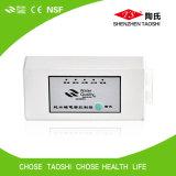 Regolatore del calcolatore del RO di Digitahi micro per il depuratore di acqua del RO