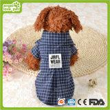 L'animal familier chaud de chemise de vente d'été vêtx le produit d'animal familier