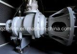 Kaishan LG-7.5/8g 60HP horizontaler Typ A/Cschrauben-Luftverdichter