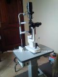Yz5j Schlitz-Lampen-Mikroskop