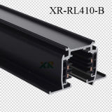 Vertiefte LED helle Schiene des TUV-Cer-3 Cricuit (XR-RL410)