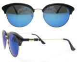 Солнечные очки женщин поляризовывали солнечные очки Китай конструкции Италии солнечных очков