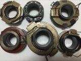 Cuscinetto della versione della frizione di rendimento elevato per Honda, Lada, Ford 8-94379-499-0