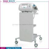 Máquina de ajuste vaginal sin dolor de Hifu de las mujeres eficaces A0217 para la venta