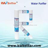 """Pp.-Zeichenkette-Wasser-Reinigungsapparat-Kassette mit 10 """" 20 """" 30 """""""