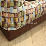 جديدة تصميم تويجيّة شكل رفاهية بيع بالجملة قطع سرير/محبوب كهف/كلب سرير