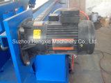 Горячая шпульница сбывания Hxe-Sx630 автоматическая двойная с системой управления