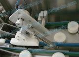 عادية سرعة زجاجة [أونسكرمبل] آلة ([أوس-100ا])