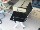 Erognomice 회전대 여가 금속 회의 사무실 의자 (B84)