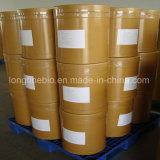 Hidrocloro CAS 58579-51-4 de Anagrelide