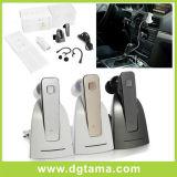 충전기 역 차 충전기를 가진 세트 에서 귀 Bluetooth 전체적인 이어폰
