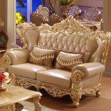 يعيش غرفة أريكة لأنّ أثاث لازم بيتيّة ([د526])
