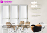 Présidence populaire de salon de coiffeur de miroir de meubles de salon de qualité (P2022E)