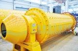 Precio de fábrica ahorro de energía certificado Ce de la ISO BV pequeño molino de bola seco de 2 toneladas